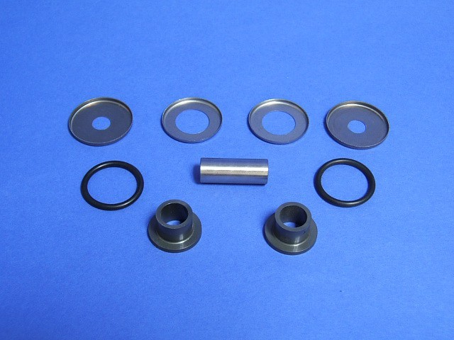 Trunnion Repair Kit