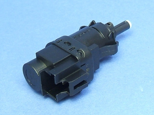 Mechanical Brake Light Switch - Sigma