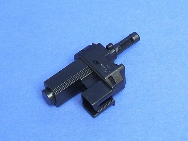 Clutch Switch - Sigma EU4 - Engine Kit