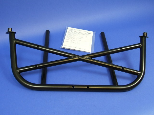 Roll Over Bar Kit - de Dion - Trackday - Metric Chassis