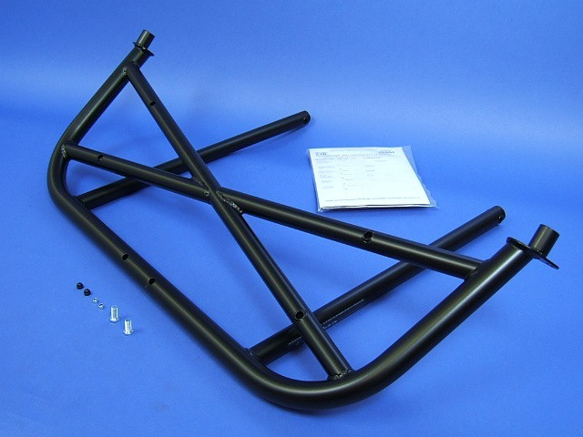 Roll Over Bar - SV - FIA Kit