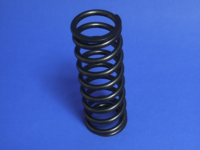 Front Spring - Rover  (not VVC)