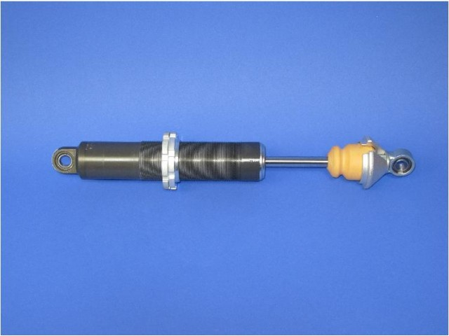 Damper - Rear CSR Road 05 - Bilstein