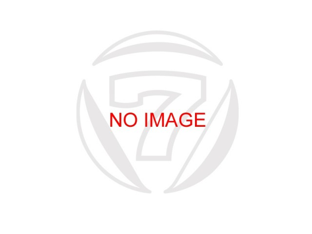 HOOD ACADEMY - NO ZIP NEW SPEC 2011