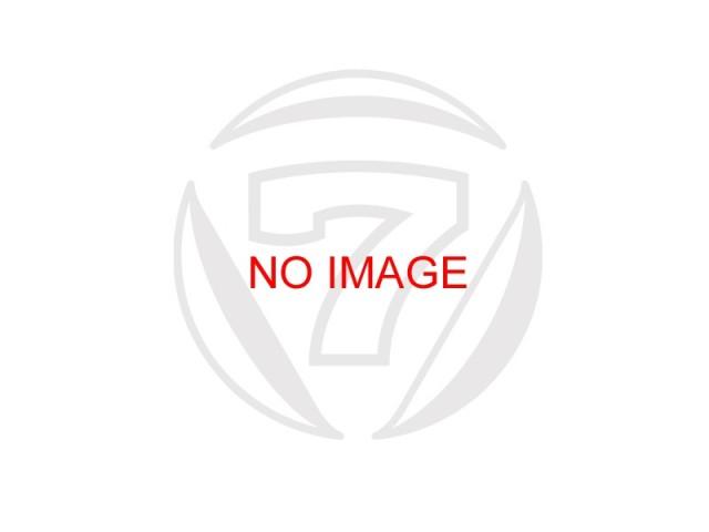 CARPET SET - CSR 175 MODULAR DASH - LOWERED FLOOR