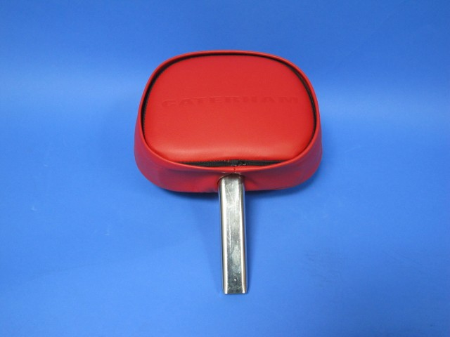 HEADREST-961/2S-TYPE COLOUR-LEATHER
