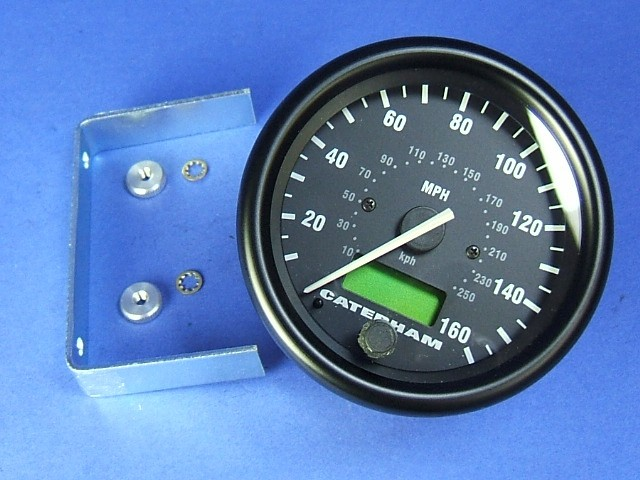 SPEEDO MPH 5/00SVA NEW LOGO A.CORED-71255SM -EES3-1B32-00B
