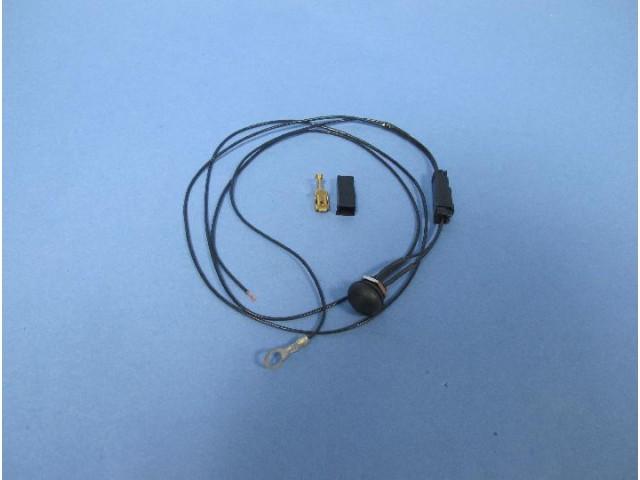 Sub Loom - Fuel Pump Sampler/Trigger R300 - Race