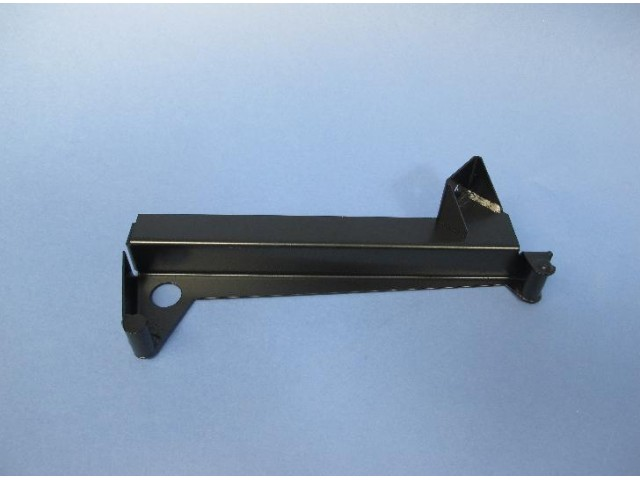 FUEL TANK BRACKET LH EU4 175