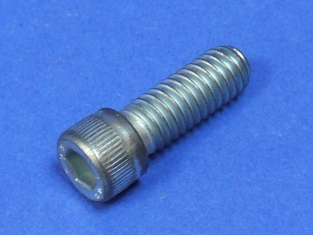 Setscrew - 5/16UNC x 7/8'' long (Pack of 4)