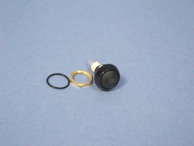 Indicator (S/Wheel) Button R500 Duratec 2008
