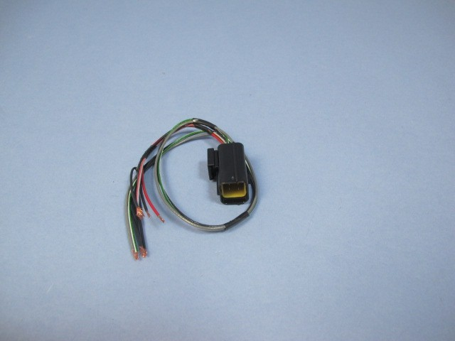 Indicator Switch Loom - R500