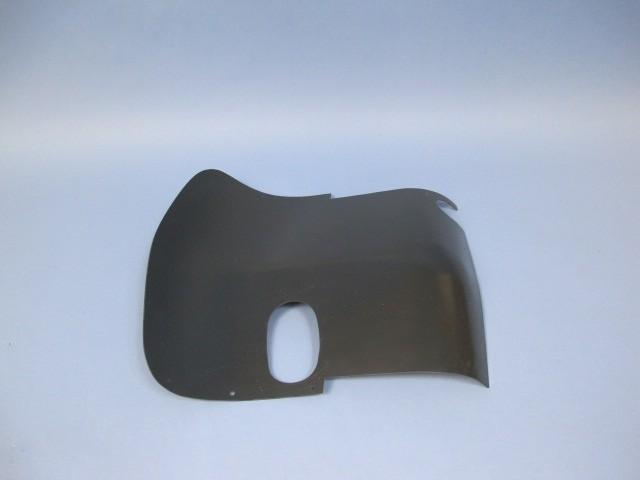 NOSE CONE TONGUE R500 DURATEC MODEL S3