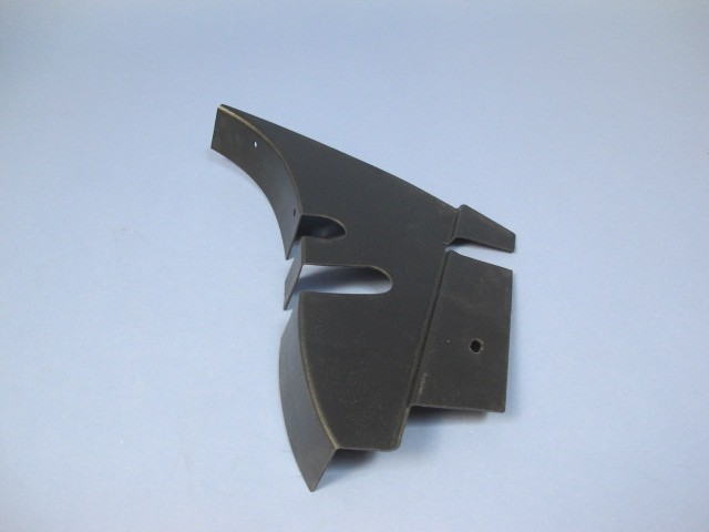 CATS TONGUE - RH SIDE PANEL - R500 DURATEC