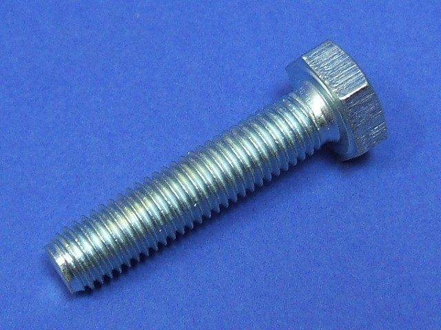Setscrew - 10 x 45mm (Pack of 5)