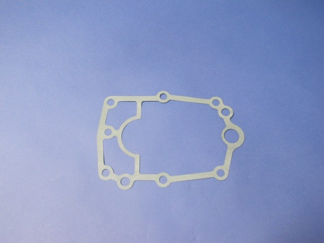 GASKET - EXT.HSG. TO BOX 5SP G/BOX