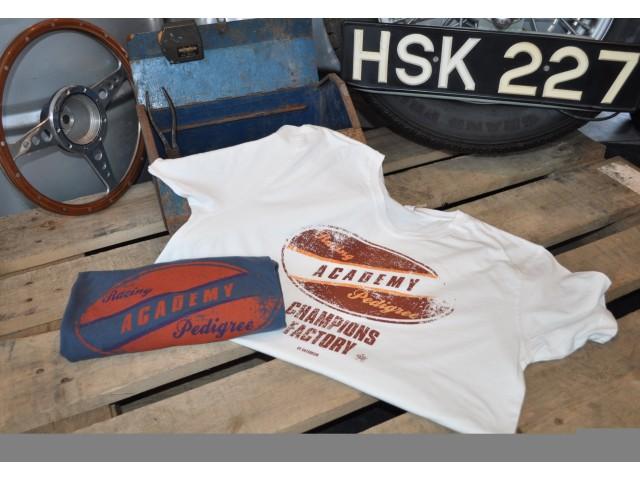Caterham Vintage T-Shirt