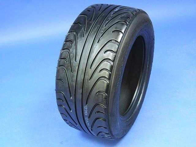 """13"""" Rear Tyre 205/55R13 2012"""