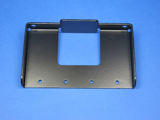 Fusebox Bracket (Metric Chassis)