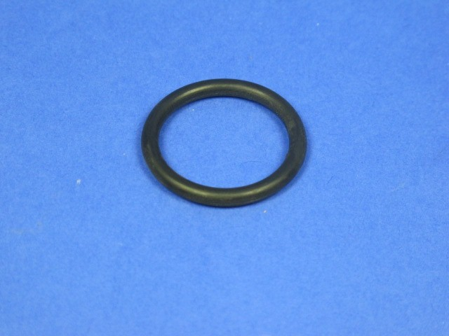 O Ring 5/8 Union to Sump (Front) Rover