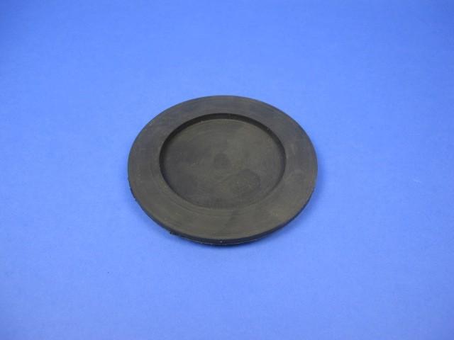 Grommet ECU - RHD EU4 Sigma