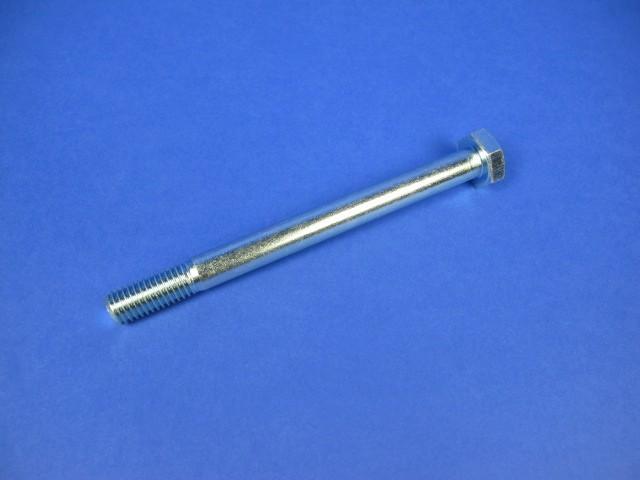 BOLT BM10X115 10.9 GRADE METRIC PEDAL BOX