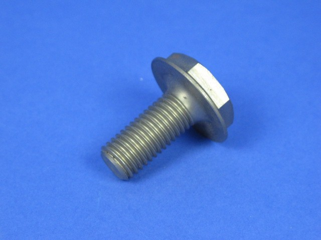 6 Speed Layshaft Bolt 06/08