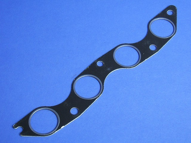 Gasket - Exhaust Manifold Rover - 1.6 & 1.8