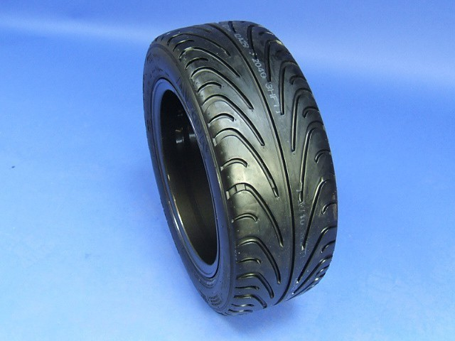 FRONT TYRE - CR500 175/55R13