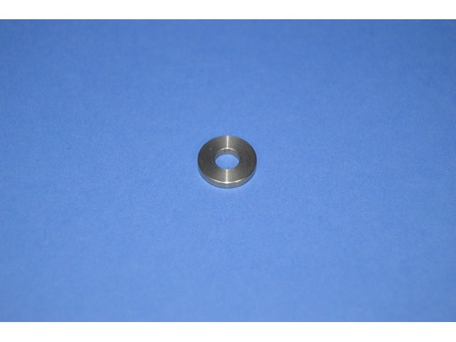 SPACER - FOR SUMP