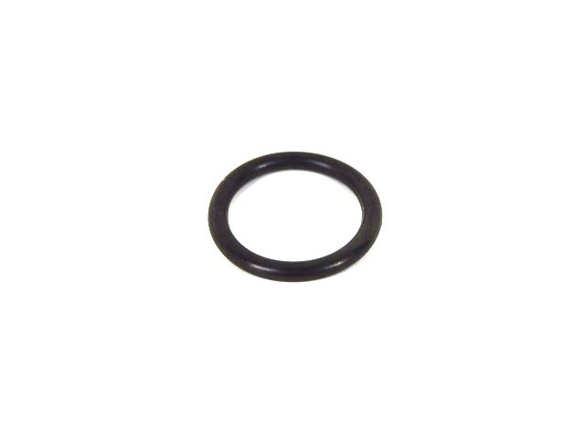 O Ring - Selector Shaft Cover - 6 Speed Gearbox