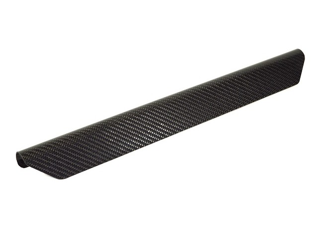 SV SILL PROTECTOR CARBON
