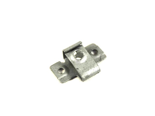 Q/R NUMBER PLATE STUD RECEPTACLE SEVEN 620