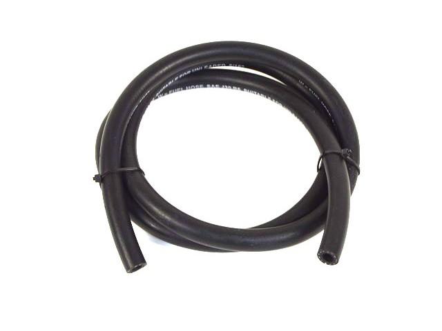 Fuel Hose - 10mm Unleaded Fuel (Per Metre )