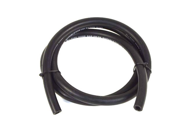 FUEL HOSE UNLEADED 10MM PER METRE