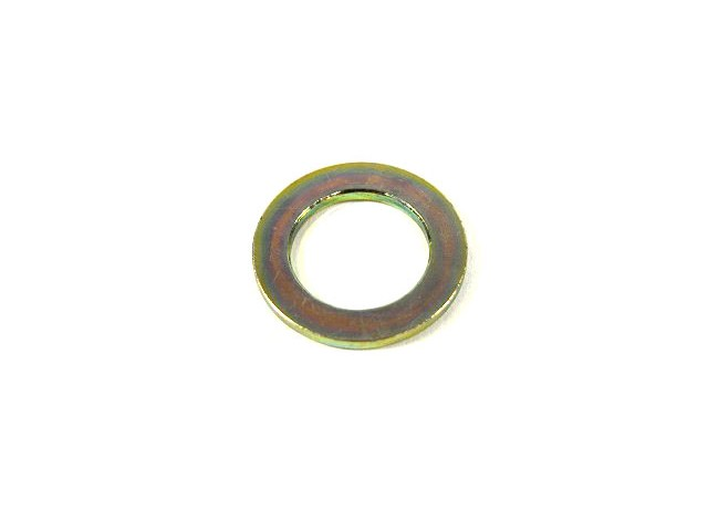 Tensioner Washer - Sigma 150hp