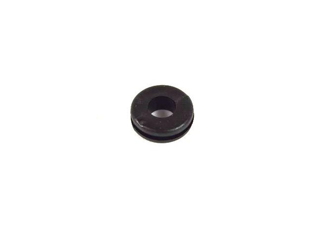 Grommet - Rear Number Plate Wiring