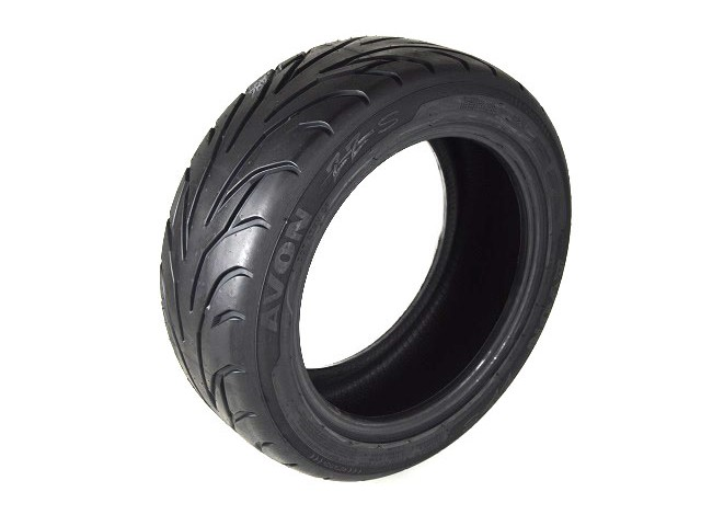 TYRE ZZS 195/50R15 82W