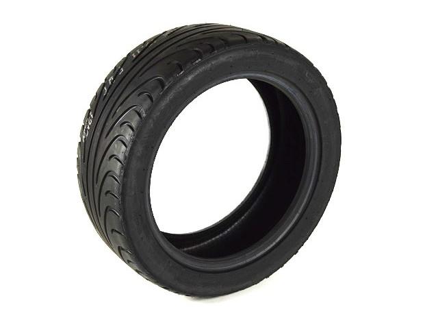 "Tyre - Avon - CR500 - 15"""