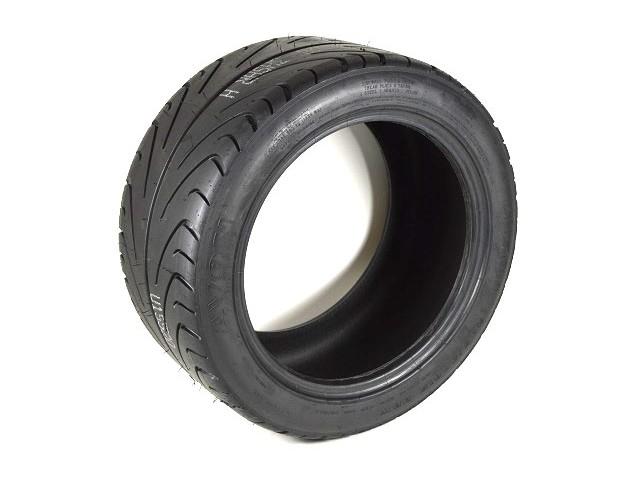 Tyre - Avon - 245/40R15 - CSR Rear