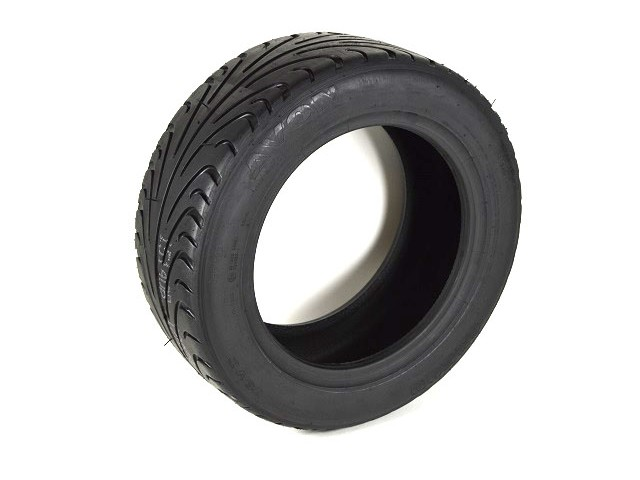 "13"" Front Tyre 175/55R13 2014"