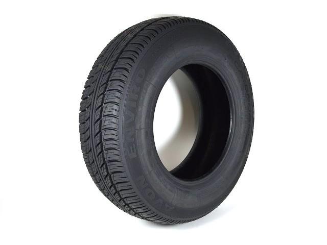 Tyre - Avon - 185/70 R13 CR322