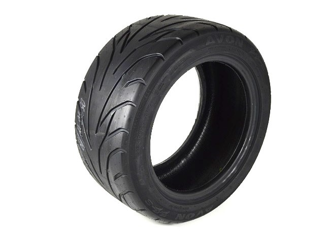 TYRE ZZS 245/40R15 88W