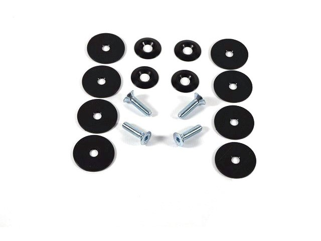 Tillett Seat Fixing Kit
