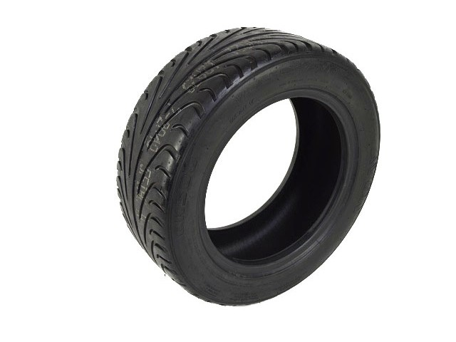 CR500 TYRE FRONT 175/55R13