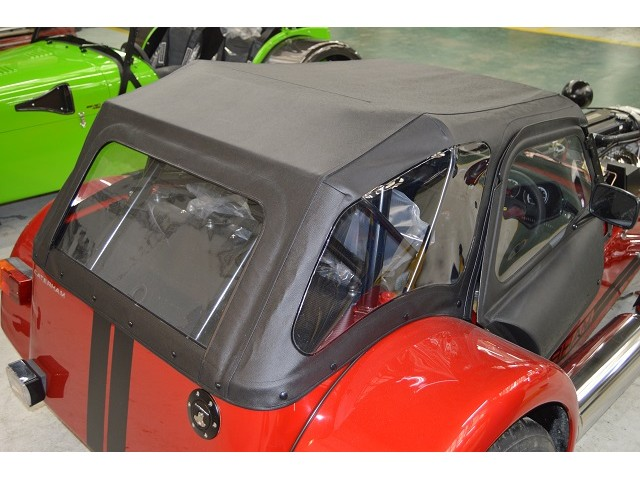 HOOD-INC.VIS ZIP REAR WINDOW