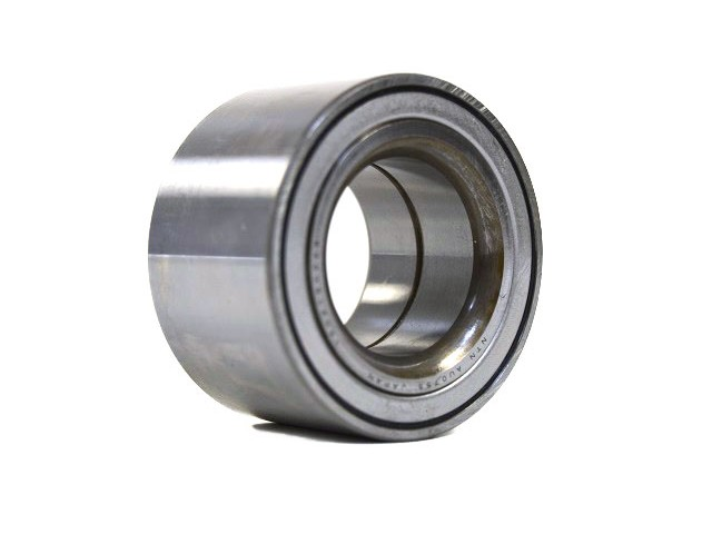 REAR WHEEL BEARING DE DION