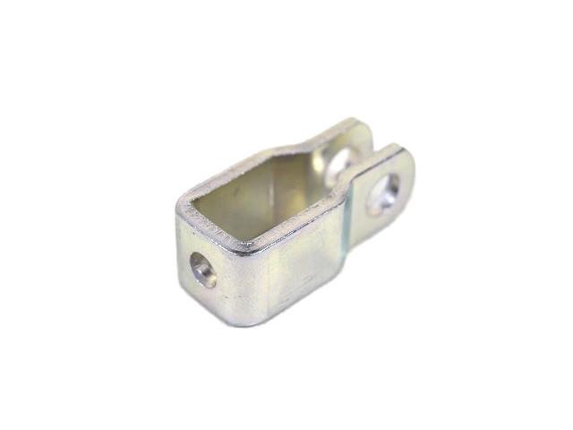 Clevis Clutch & Brake  M. Cylinder