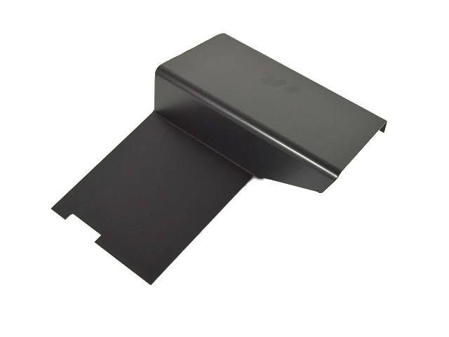 Fusebox Cover - RHD - EU4 175