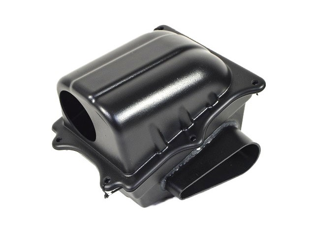 AIRBOX ASSEMBLY S3 CARS